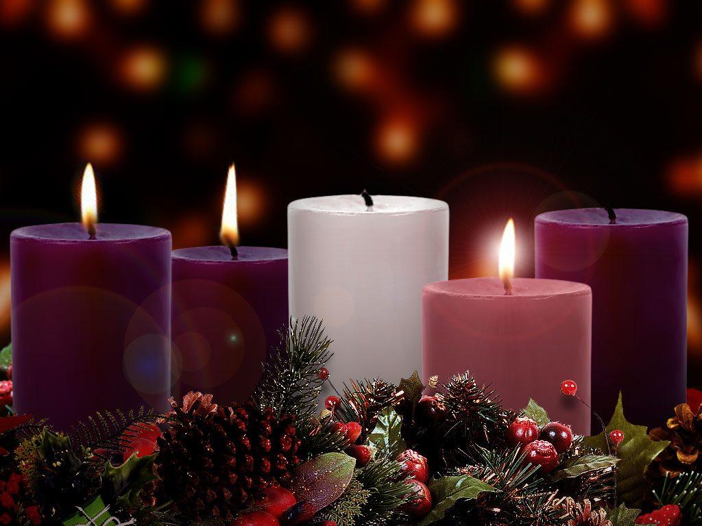 Advent-week-3-image