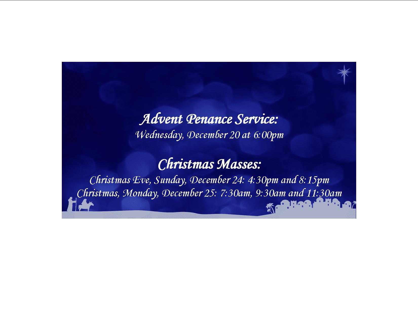 Christmas-Masses-Slide