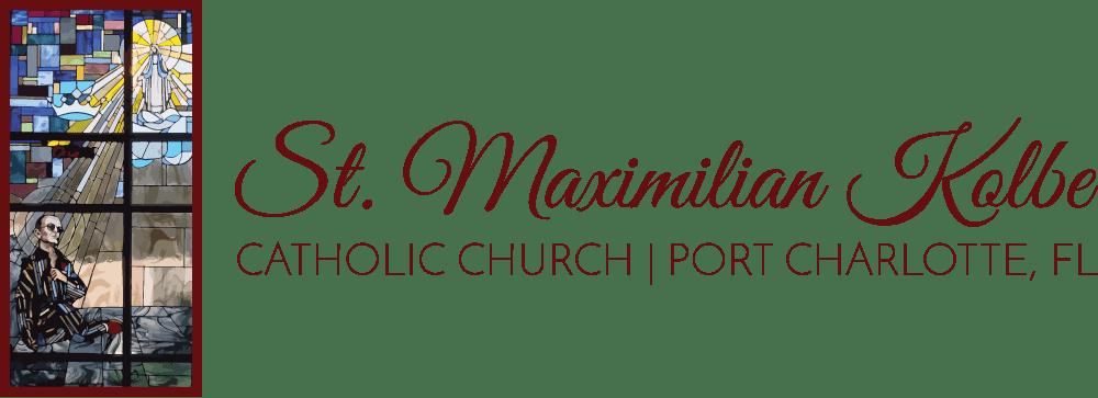 Max_Kolbe_Logo_RED
